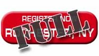 LegEx Registration Button-Rochester-FULL.jpg